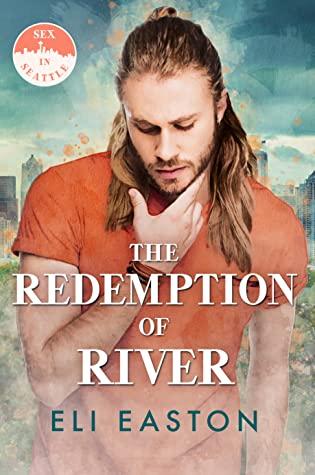 redemptionofriver